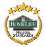Langley Real Estate by HomeLife